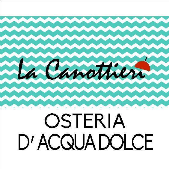 Osteria La Canottieri