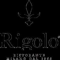 Rigolo