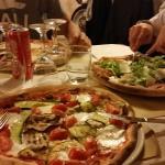 Al Poggio Toscano