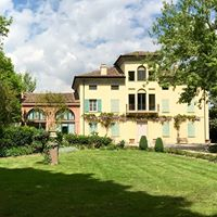 Agriturismo Villa Bagno