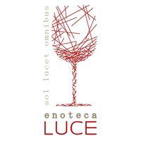 Enoteca Luce